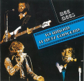 Bee Gees - TO WHOM IT.. -JAP CARD-