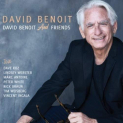Benoit,David - DAVID BENOIT & FRIENDS