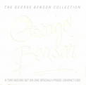 Benson, George - COLLECTION -SHM-CD-