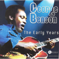 Benson, George - EARLY YEARS (CAN)