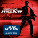 BEST OF BOND: JAMES BOND / O.S.T. - BEST OF BOND: JAMES BOND / O.S.T.