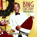 Crosby, Bing - WHITE CHRISTMAS