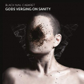 BLACK NAIL CABARET - GODS VERGING ON SANITY
