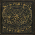 BLACK STAR RIDERS - ANOTHER STATE OF GRACE (BOX)