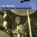 Blakey, Art / Jazz Messengers - BIG BEAT