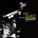 Blakey, Art / Jazz Messengers - MOANIN'