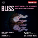 BLISS, A. - MARY OF MAGDALA -SACD-