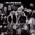 Blues Band - BE MY GUEST-DIGI/REISSUE-