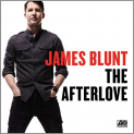 Blunt,James - AFTERLOVE