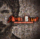 Blunt, James - ALL THE LOST.. -DELUXE-