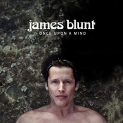 Blunt,James - ONCE UPON A MIND