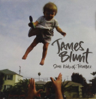 Blunt, James - SOME KIND OF TROUBLE