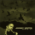Griffin, Johnny - A BLOWIN' SESSION