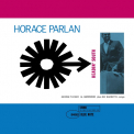 Parlan, Horace - HEADIN' SOUTH