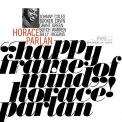Parlan, Horace - HAPPY FRAME OF MIND