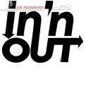 Henderson, Joe - IN 'N OUT