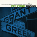 Green, Grant - STREET OF DREAMS