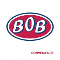 BOB - 7-CONVENIENCE -COLOURED-