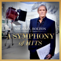 Bolton,Michael - SYMPHONY OF HITS