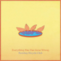 Bombay Bicycle Club - EVERYTHING ELSE HAS..