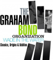 BOND, GRAHAM ORGANISATION - WADE IN THE WATER