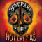 Bonerama - HOT LIKE FIRE