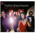 Brand New Heavies - ALL ABOUT THE FUNK &..