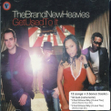 Brand New Heavies - GET USED TO IT (12+3 TRAX) (ASIA)