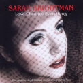 Brightman, Sarah - LOVE CHANGES EVERYTHING