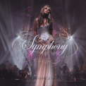 Brightman, Sarah - SYMPHONY -LIVE IN VIENNA-