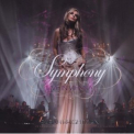 Brightman, Sarah - SYMPHONY: LIVE IN VIENNA