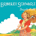 Brinsley Schwarz - DESPITE IT ALL