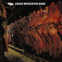 BROUGHTON, EDGAR  BAND - EDGAR BROUGHTON-BONUS TR