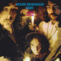 BROUGHTON, EDGAR  BAND - WASA WASA (HOL)