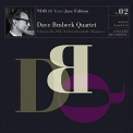Brubeck, Dave - NDR 60 YEARS JAZZ EDITION NO02