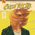 BRUE, SAMMY - CRASH TEST KID