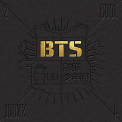 BTS - 2 COOL 4 SKOOL
