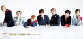 BTS - BEST OF -CD+DVD-