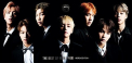 BTS - BEST OF -LTD/CD+DVD-