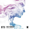 BTS - FACE YOURSELF
