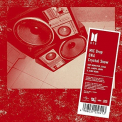 BTS - MIC DROP/DNA/CRYSTAL SNOW