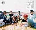 BTS - MOST BEAUTIFUL MOMENT IN LIFE YOUNG FOREVER (JPN)