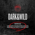 BTS - VOL.1 (DARK & WILD)