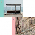 BTS - YOU NEVER.. -CD+BOOK-