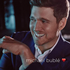 Buble, Michael - LOVE (DELUXE EDITION)