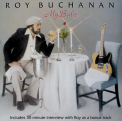 Buchanan, Roy - MY BABE (UK)