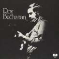 Buchanan, Roy - ROY BUCHANAN -JAP CARD-