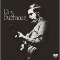 Buchanan, Roy - SHM-ROY BUCHANAN