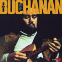 Buchanan, Roy - THAT'S WHAT.. -JAP CARD-
