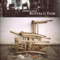 Buffalo Tom - A SIDES FROM..'88-'99